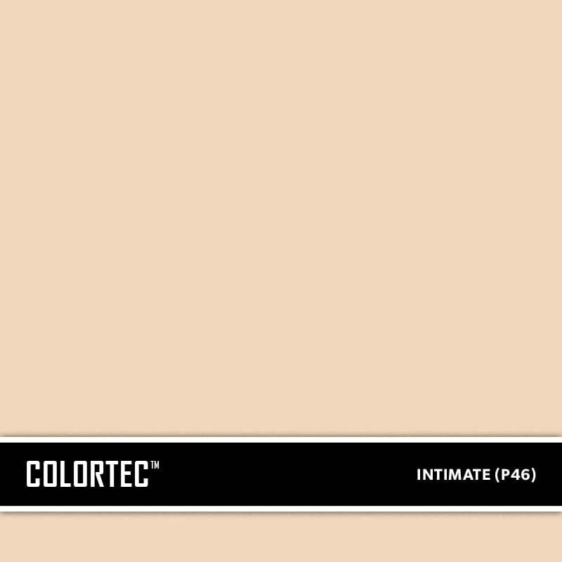 P46-Intimate-ColorTec-Color-Swatch-by-SureCrete