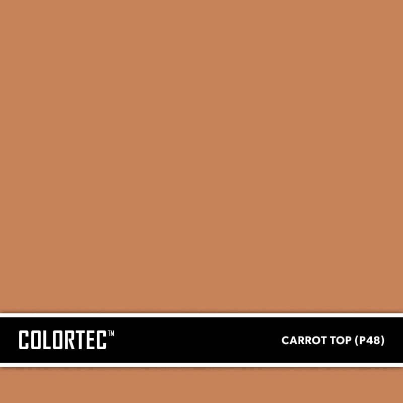 P48-Carrot-Top-ColorTec-Color-Swatch-by-SureCrete