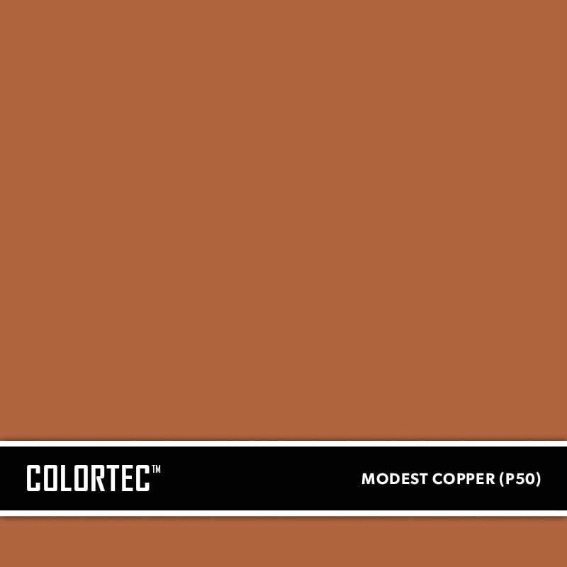 P50-Modest-Copper-ColorTec-Color-Swatch-by-SureCrete