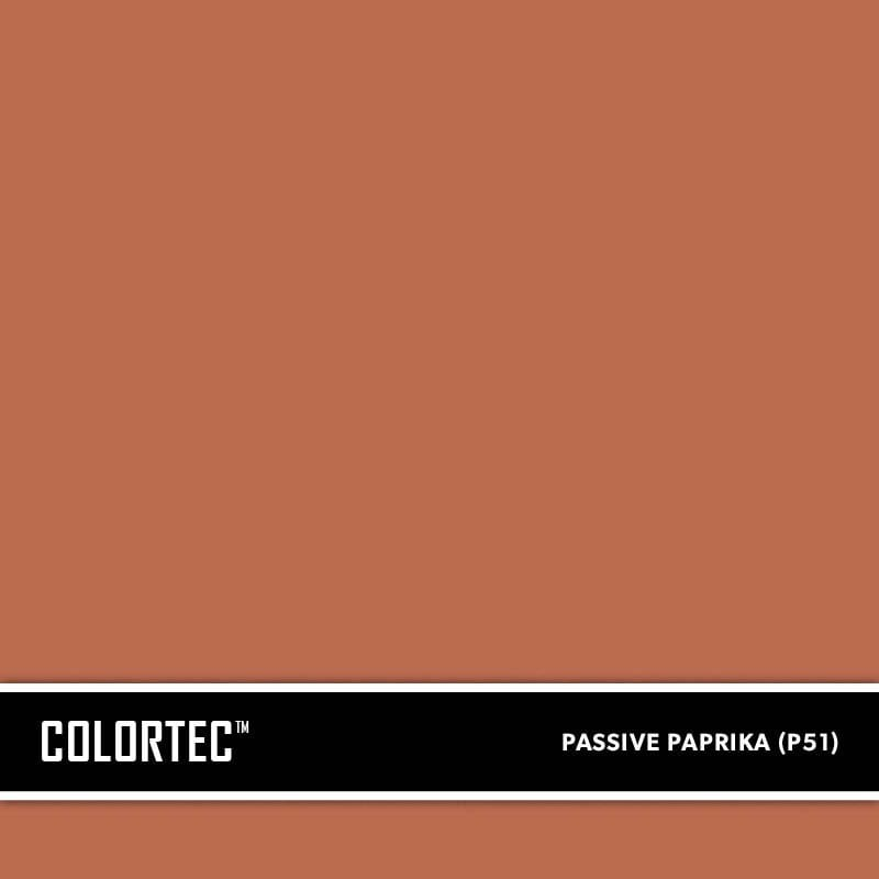 P51-Passive-Paprika-ColorTec-Color-Swatch-by-SureCrete