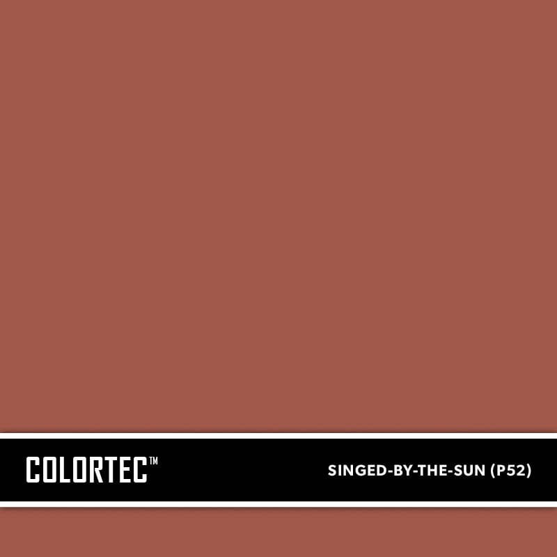 P52-Singed-By-The-Sun-ColorTec-Color-Swatch-by-SureCrete