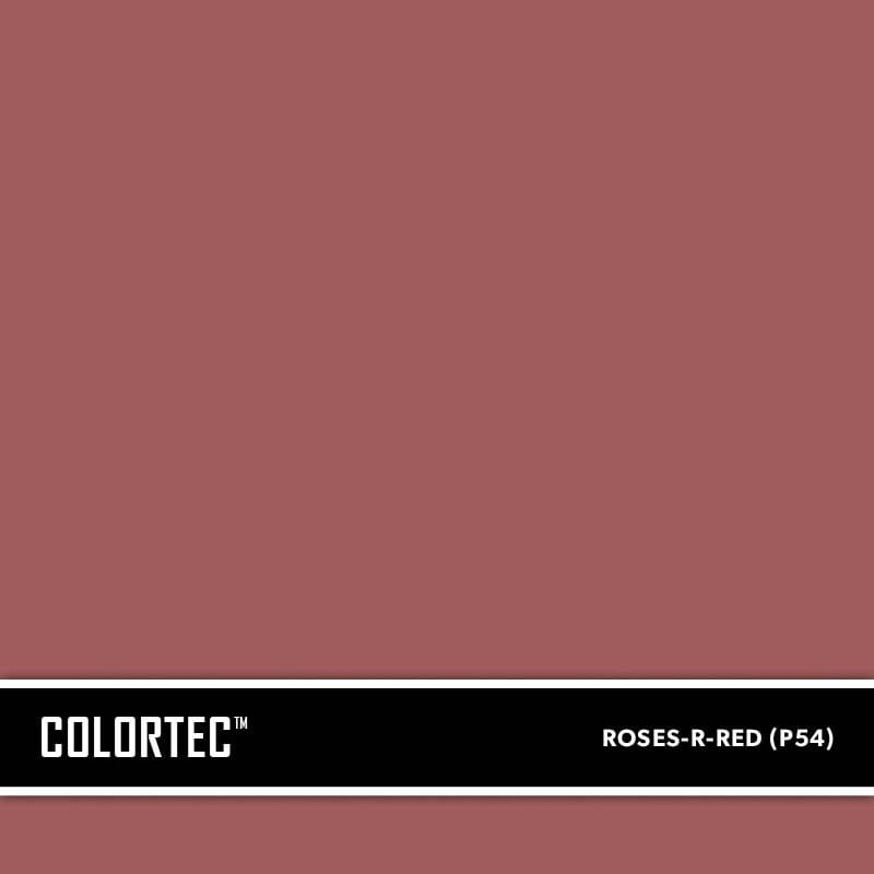 P54-Roses-R-Red-ColorTec-Color-Swatch-by-SureCrete