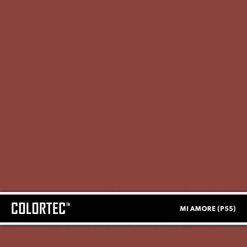 P55-Mi-Amore-ColorTec-Color-Swatch-by-SureCrete