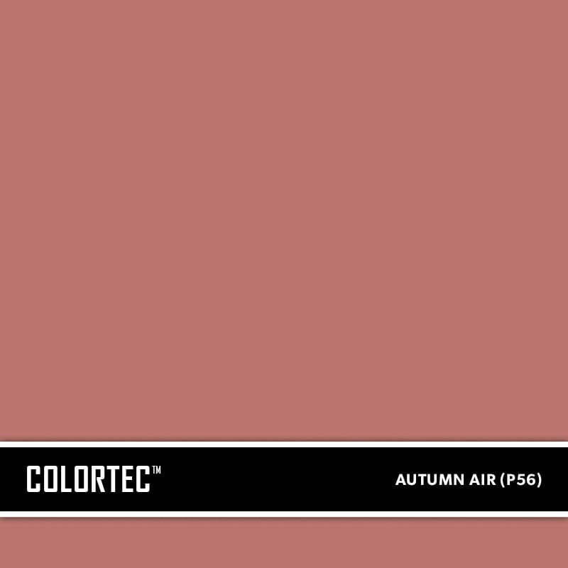 P56-Autumn-Air-ColorTec-Color-Swatch-by-SureCrete