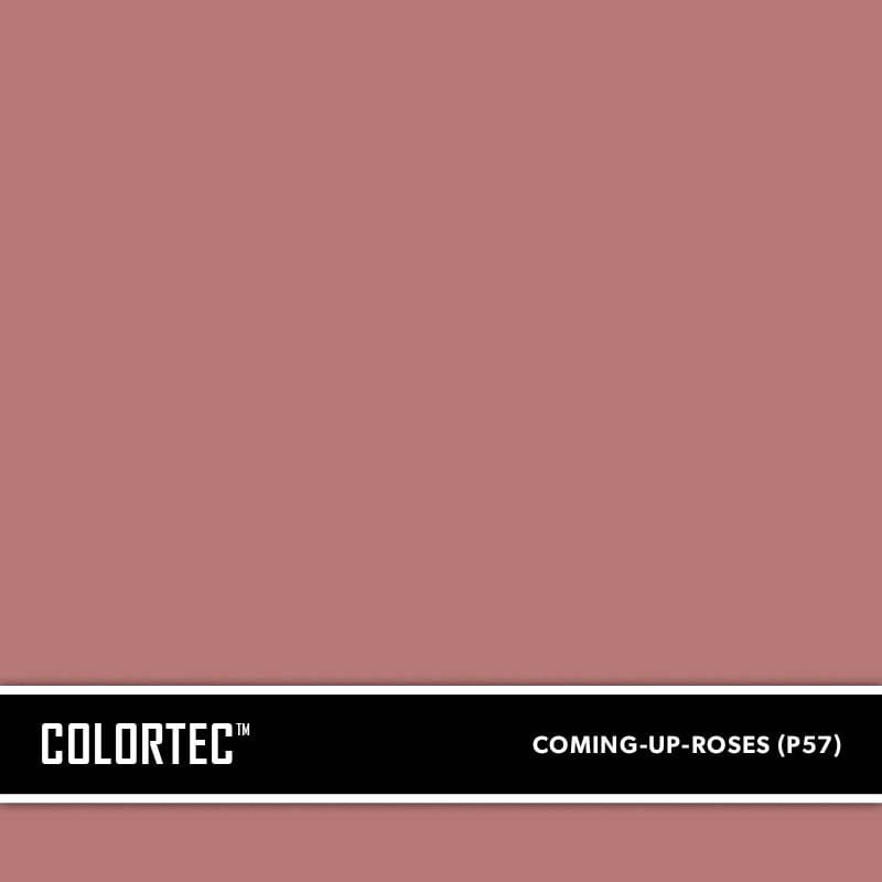 P57-Coming-Up-Roses-ColorTec-Color-Swatch-by-SureCrete