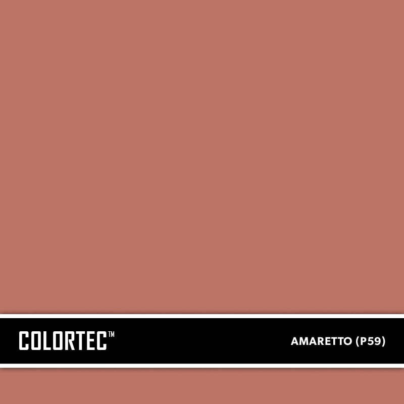 P59-Amaretto-ColorTec-Color-Swatch-by-SureCrete