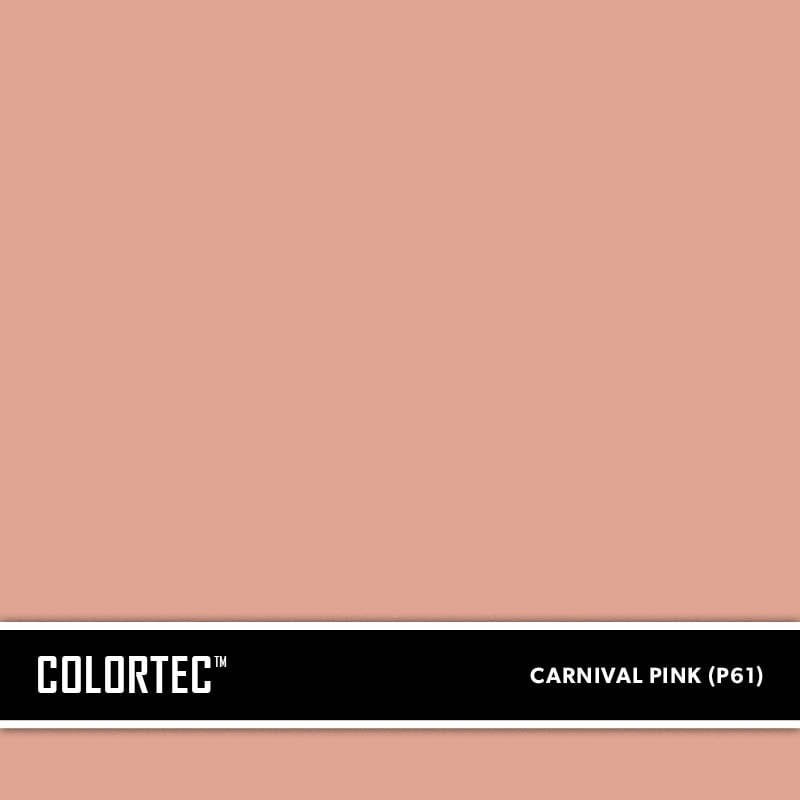 P61-Carnival-Pink-ColorTec-Color-Swatch-by-SureCrete
