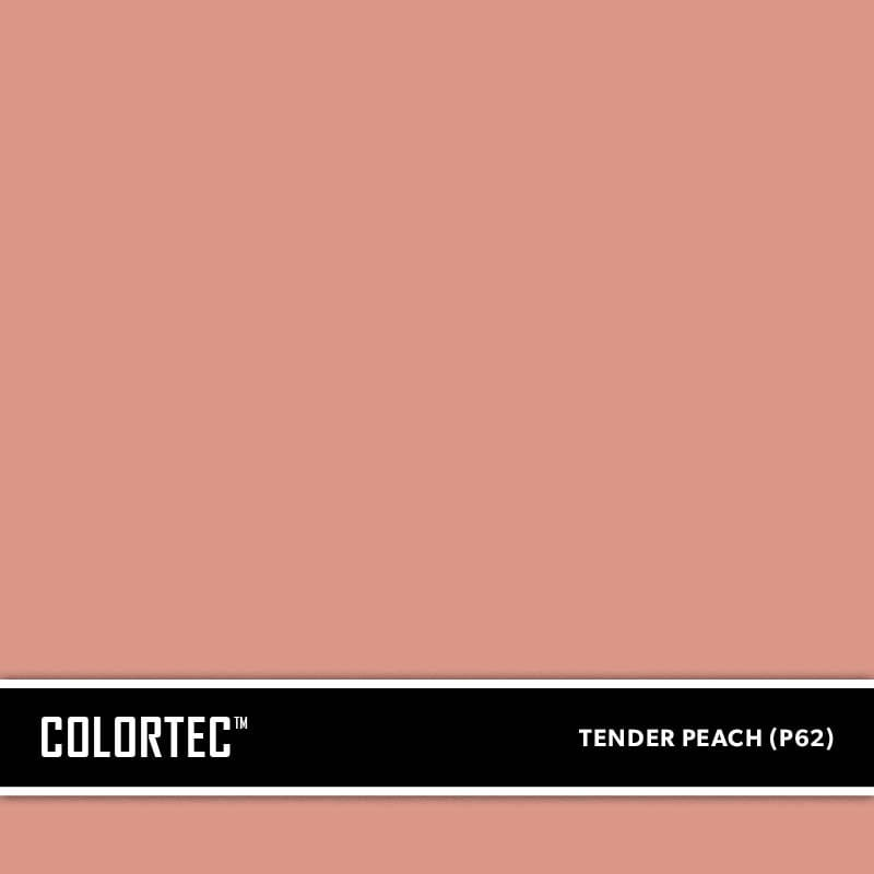 P62-Tender-Peach-ColorTec-Color-Swatch-by-SureCrete