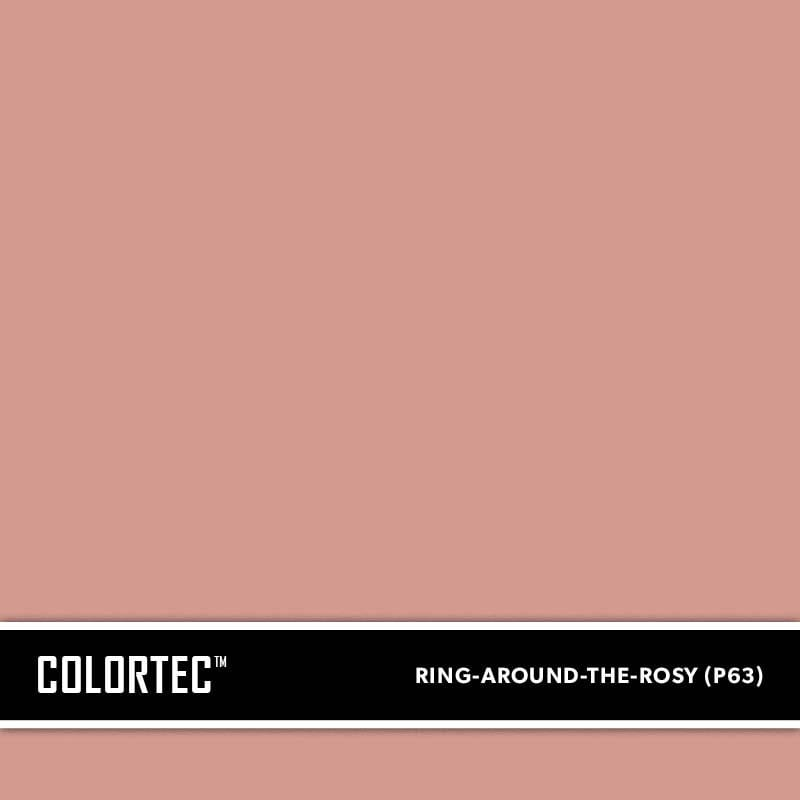 P63-Ring-Around-The-Rosy-ColorTec-Color-Swatch-by-SureCrete