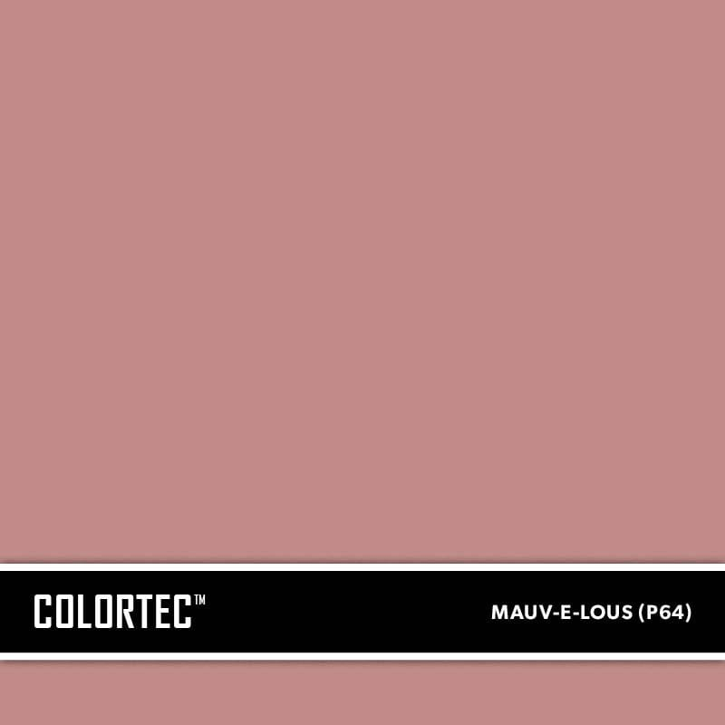 P64-Mauv-e-lous-ColorTec-Color-Swatch-by-SureCrete