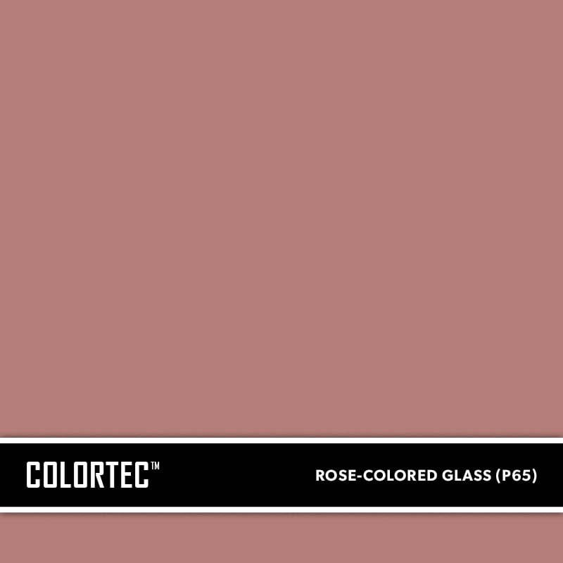P65-Rose-Colored-Glass-ColorTec-Color-Swatch-by-SureCrete