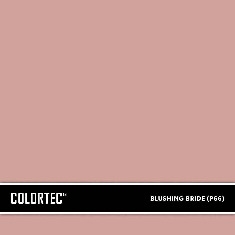 P66-Blushing-Bride-ColorTec-Color-Swatch-by-SureCrete