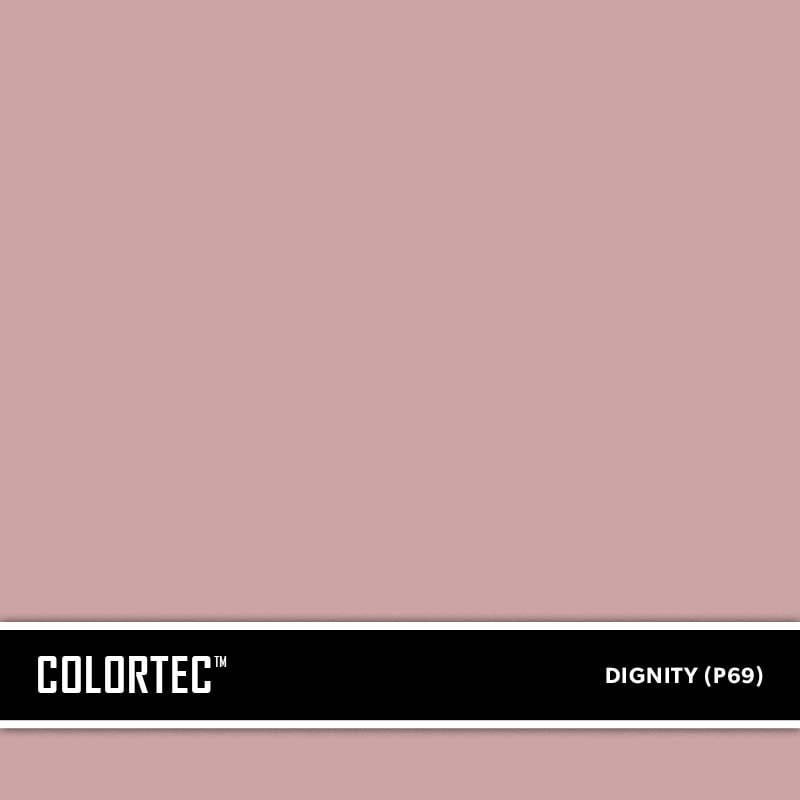 P69-Dignity-ColorTec-Color-Swatch-by-SureCrete