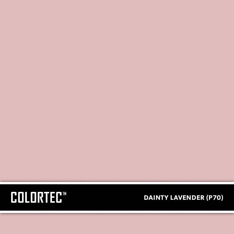 P70-Dainty-Lavender-ColorTec-Color-Swatch-by-SureCrete
