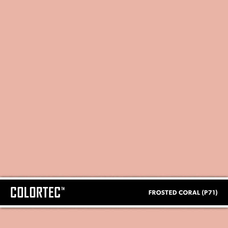 P71-Frosted-Coral-ColorTec-Color-Swatch-by-SureCrete
