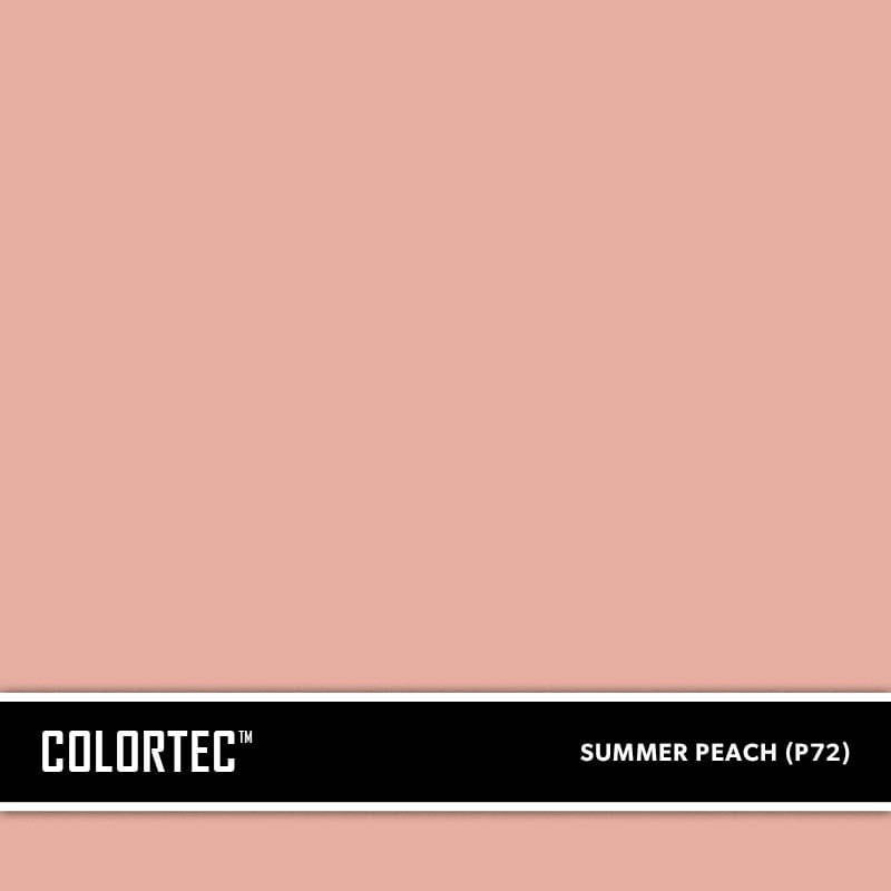 P72-Summer-Peach-ColorTec-Color-Swatch-by-SureCrete