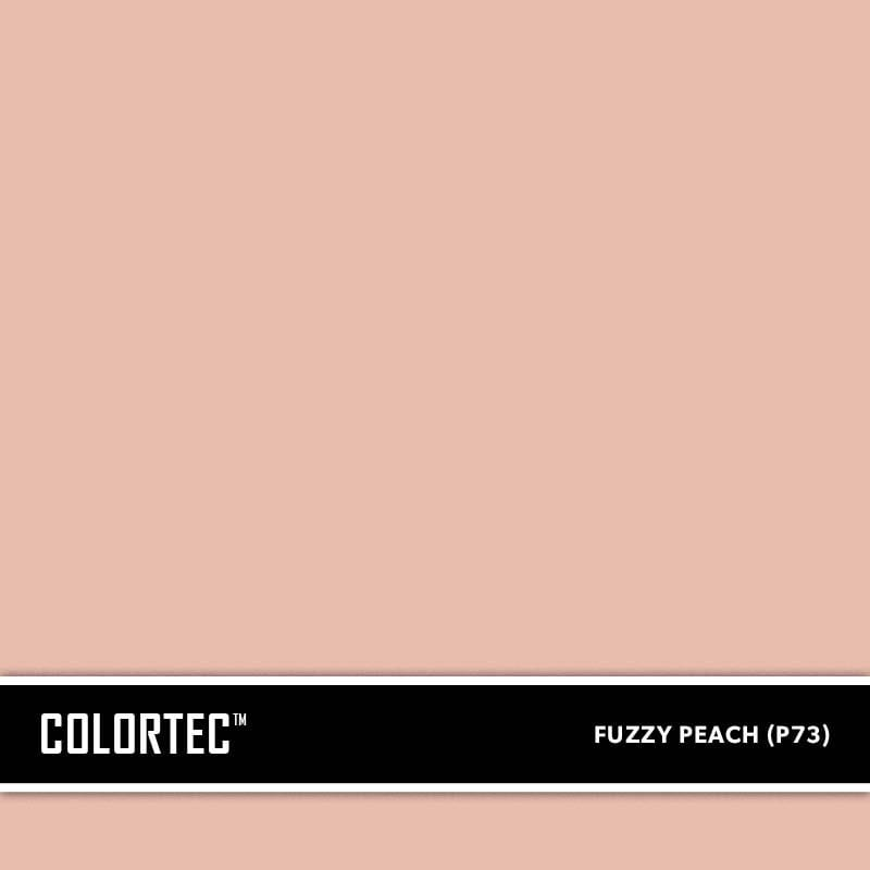 P73-Fuzzy-Peach-ColorTec-Color-Swatch-by-SureCrete
