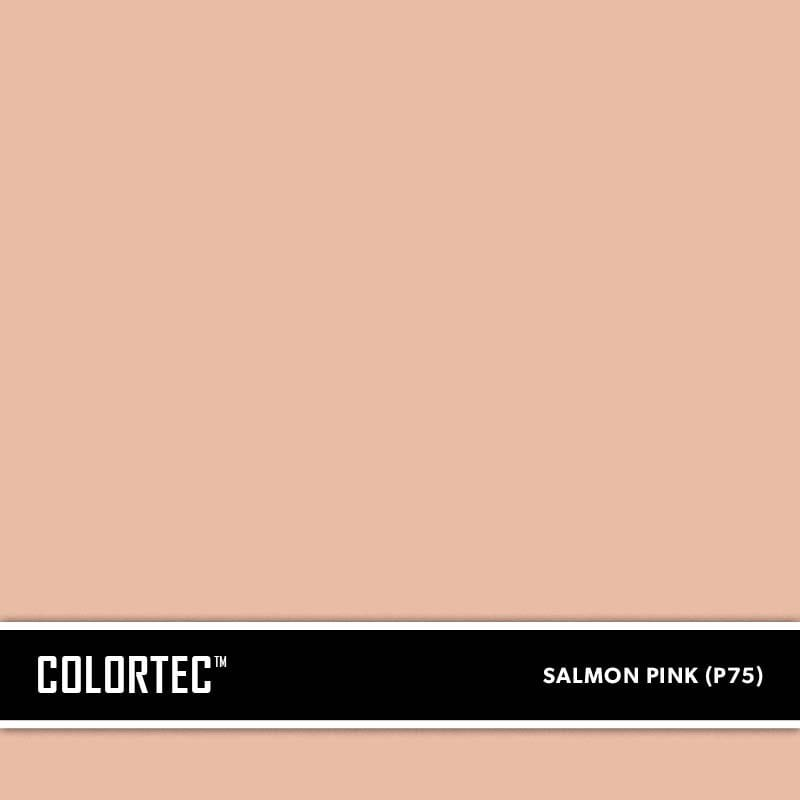 P75-Salmon-Pink-ColorTec-Color-Swatch-by-SureCrete