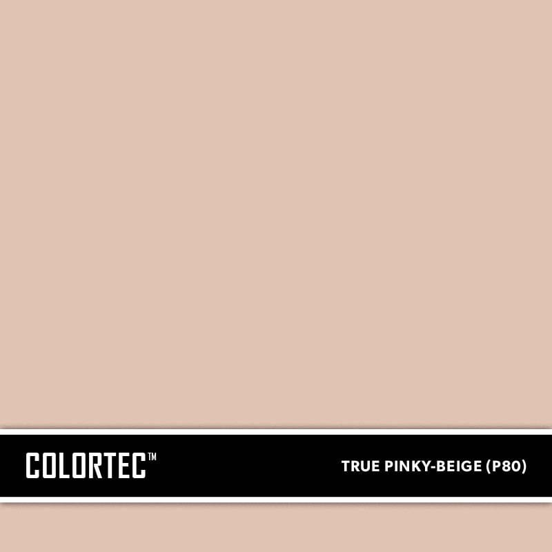 P80-True-Pinky-Beige-ColorTec-Color-Swatch-by-SureCrete