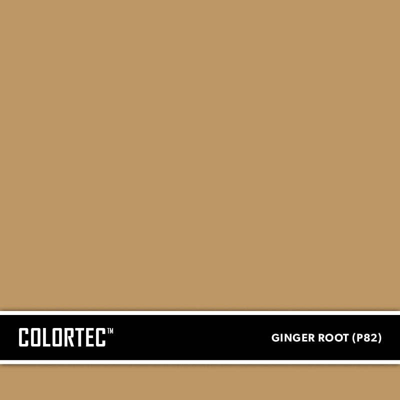 P82-Ginger-Root-ColorTec-Color-Swatch-by-SureCrete
