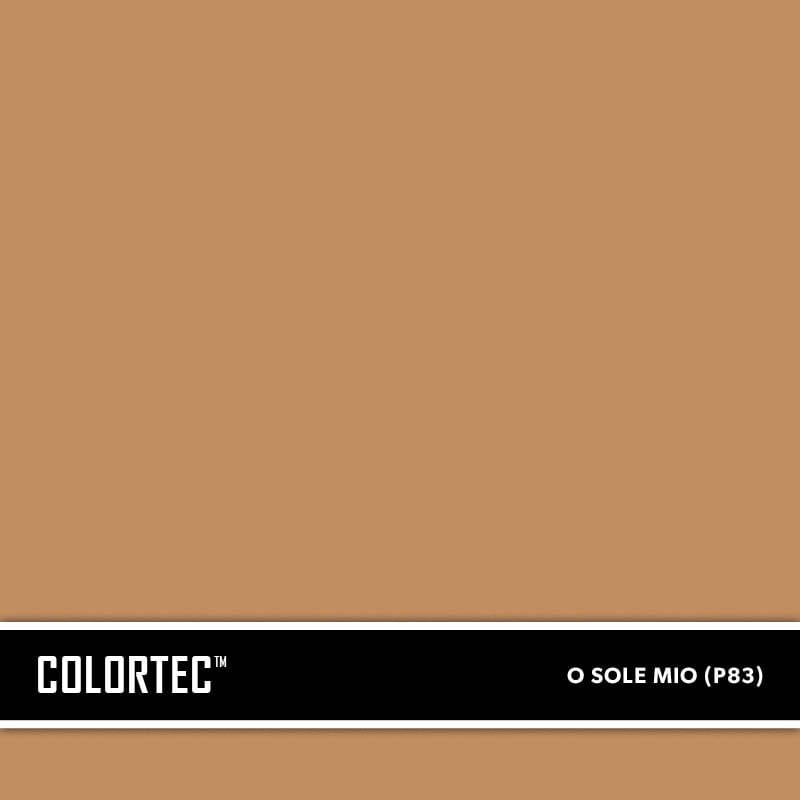 P83-O-Sole-Mio-ColorTec-Color-Swatch-by-SureCrete