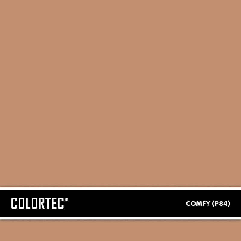 P84-Comfy-ColorTec-Color-Swatch-by-SureCrete