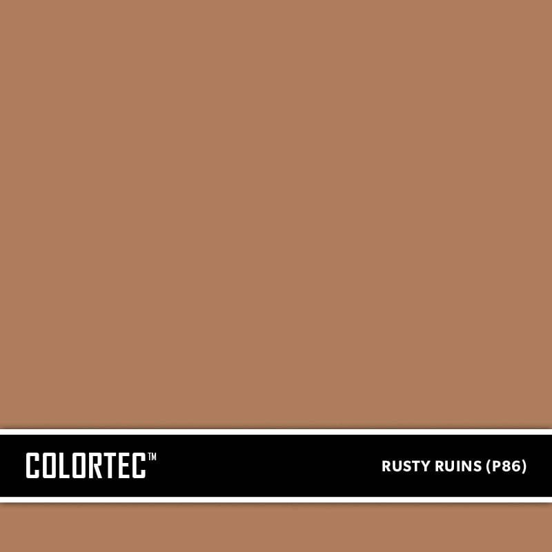 P86-Rusty-Ruins-ColorTec-Color-Swatch-by-SureCrete