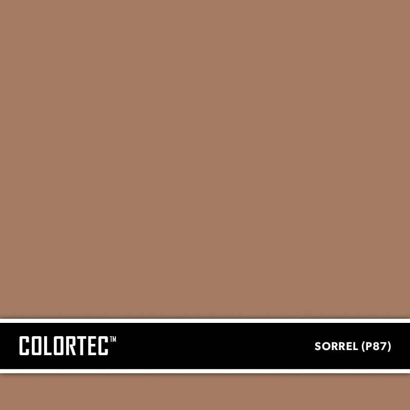 P87-Sorrel-ColorTec-Color-Swatch-by-SureCrete