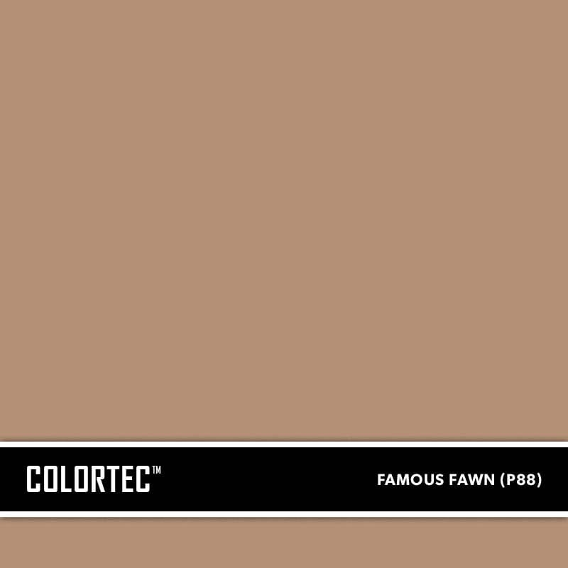 P88-Famous-Fawn-ColorTec-Color-Swatch-by-SureCrete