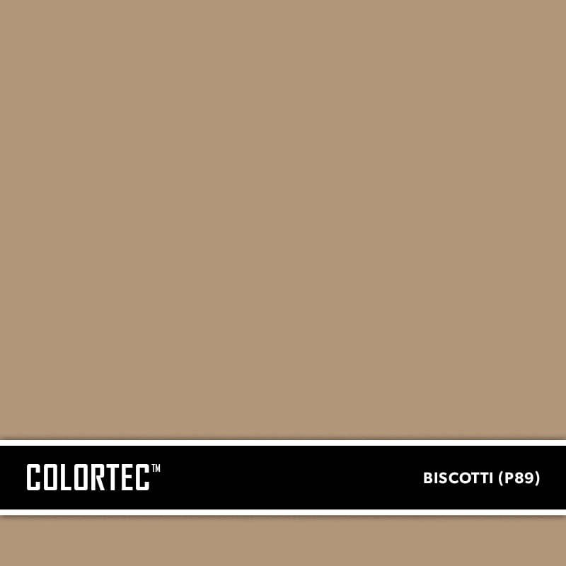P89-Biscotti-ColorTec-Color-Swatch-by-SureCrete