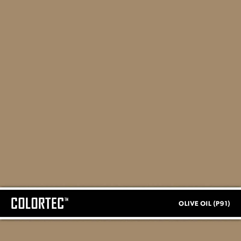 P91-Olive-Oil-ColorTec-Color-Swatch-by-SureCrete