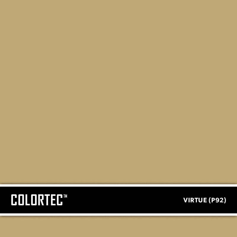 P92-Virtue-ColorTec-Color-Swatch-by-SureCrete
