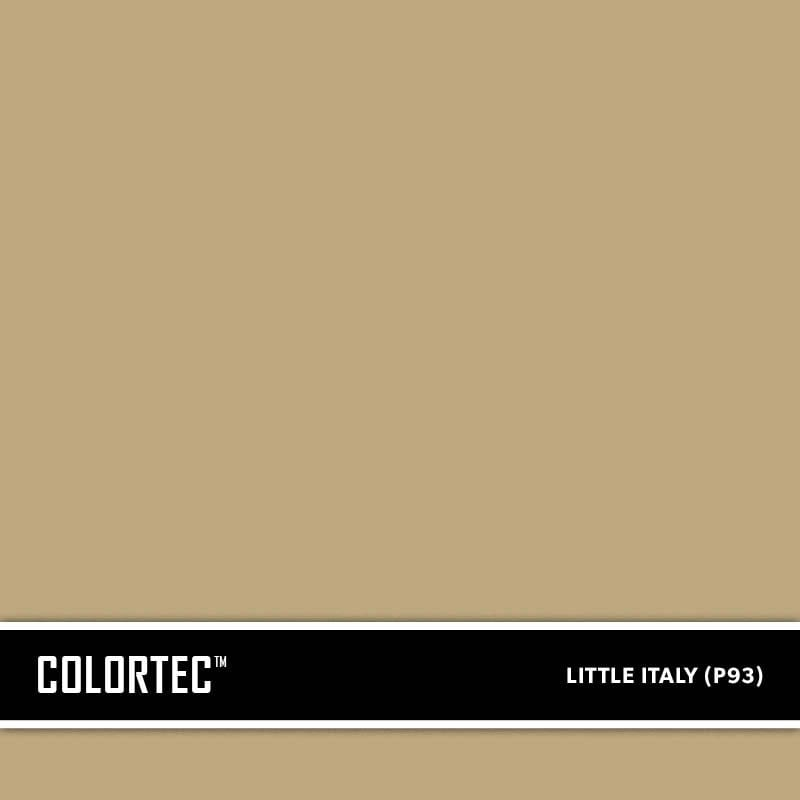 P93-Little-Italy-ColorTec-Color-Swatch-by-SureCrete