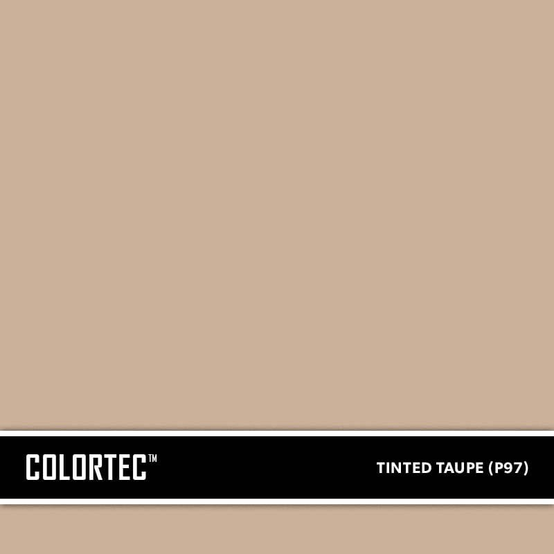 P97-Tinted-Taupe-ColorTec-Color-Swatch-by-SureCrete