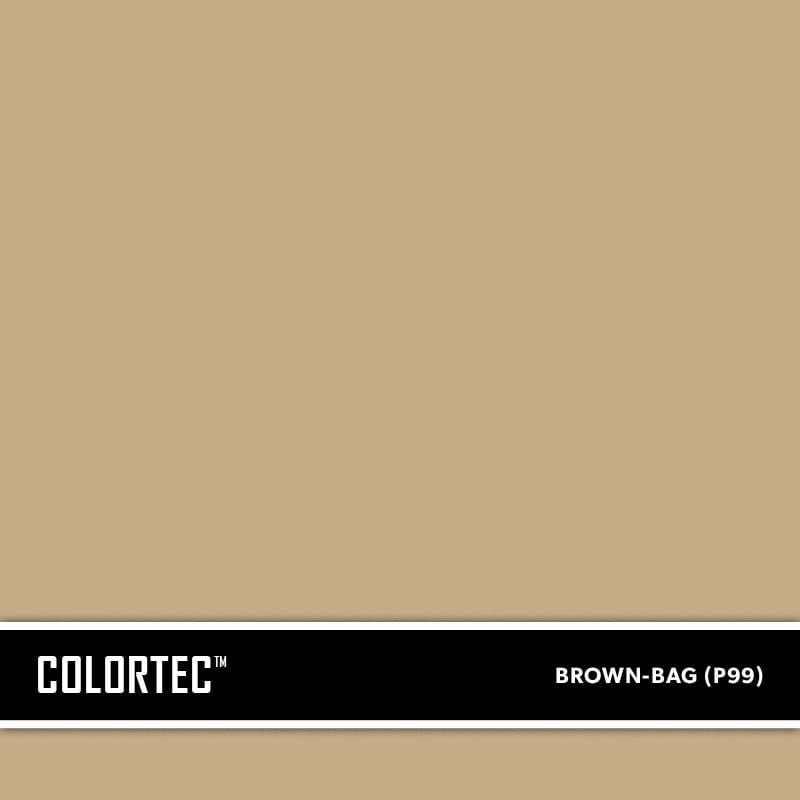 P99-Brown-Bag-ColorTec-Color-Swatch-by-SureCrete