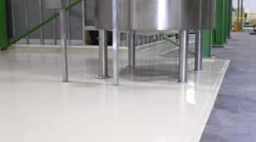 Concrete Surface Crack and Joint Repair Systems