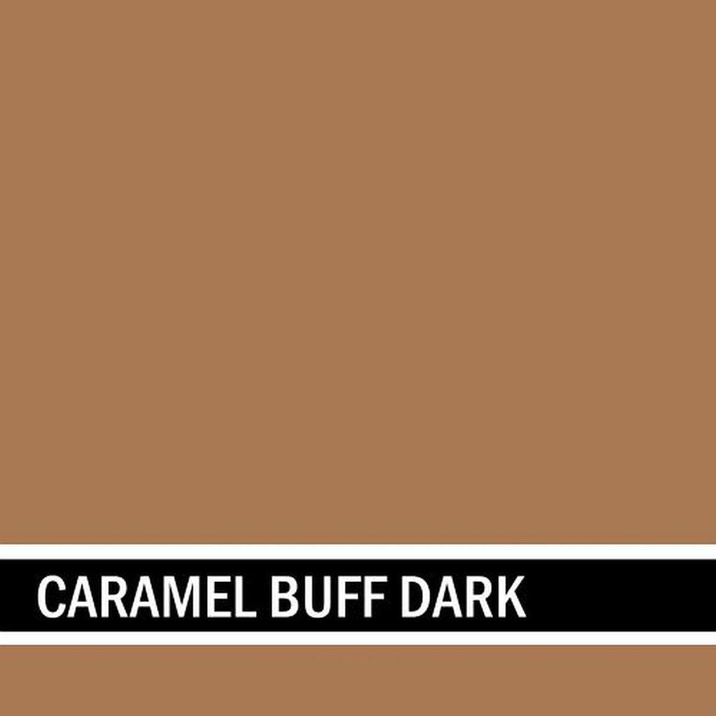 Integral Concrete Color Caramel Buff Dark 1200