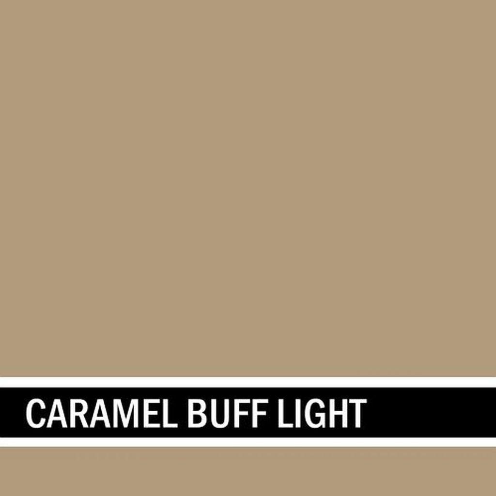 Integral Concrete Color Caramel Buff Light 1200