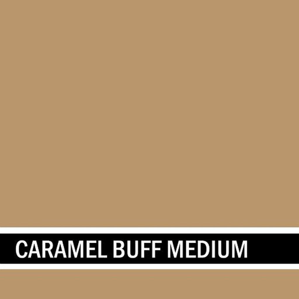 Integral Concrete Color Caramel Buff Medium 1200