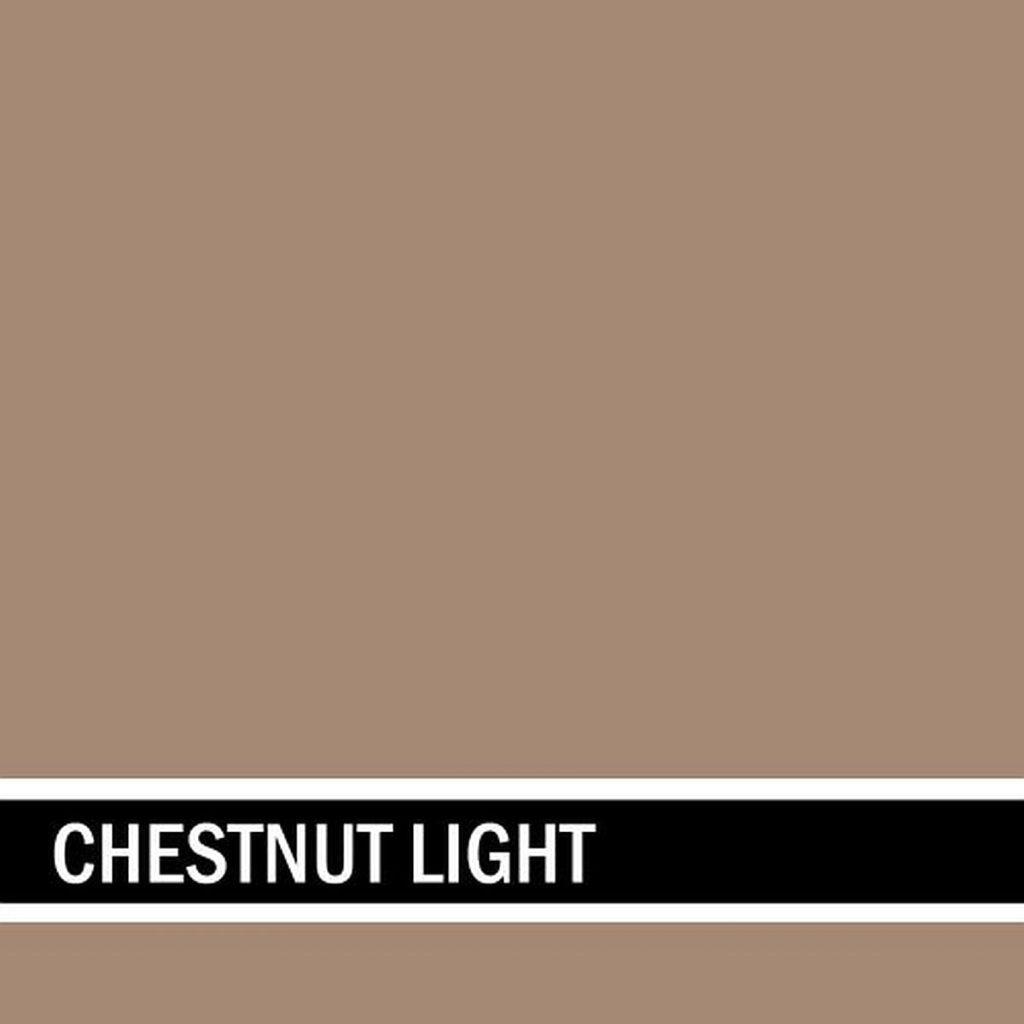 Integral Concrete Color Chestnut Light 1200