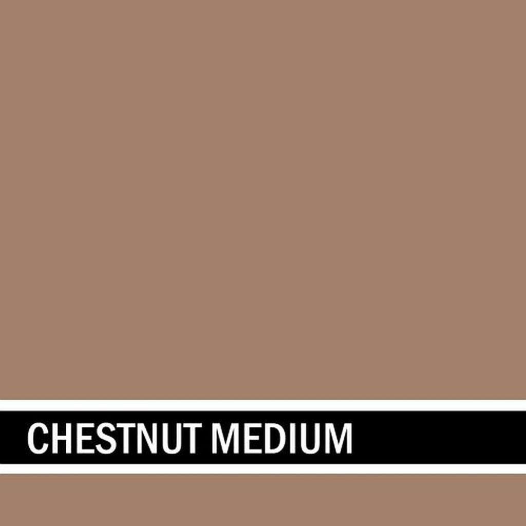 Integral Concrete Color Chestnut Medium 1200