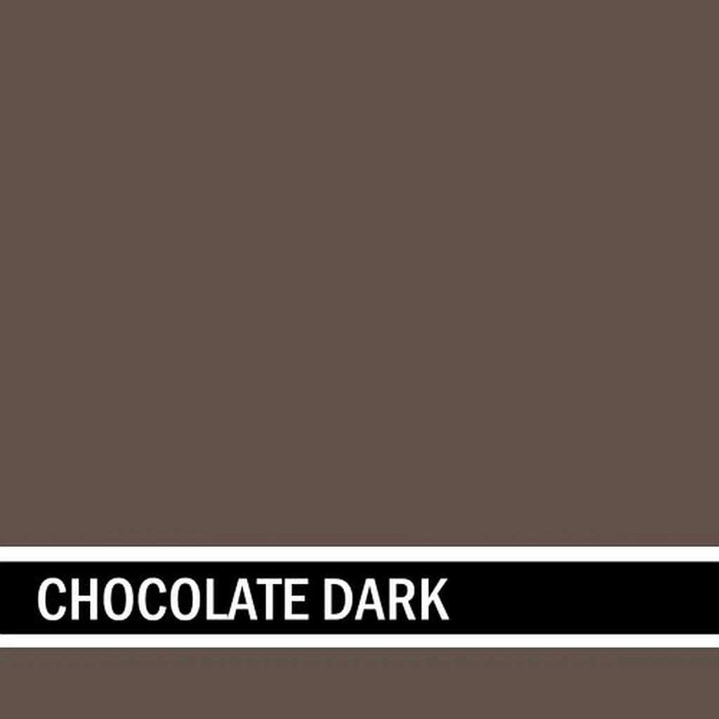 Integral Concrete Color Chocolate Dark 1200