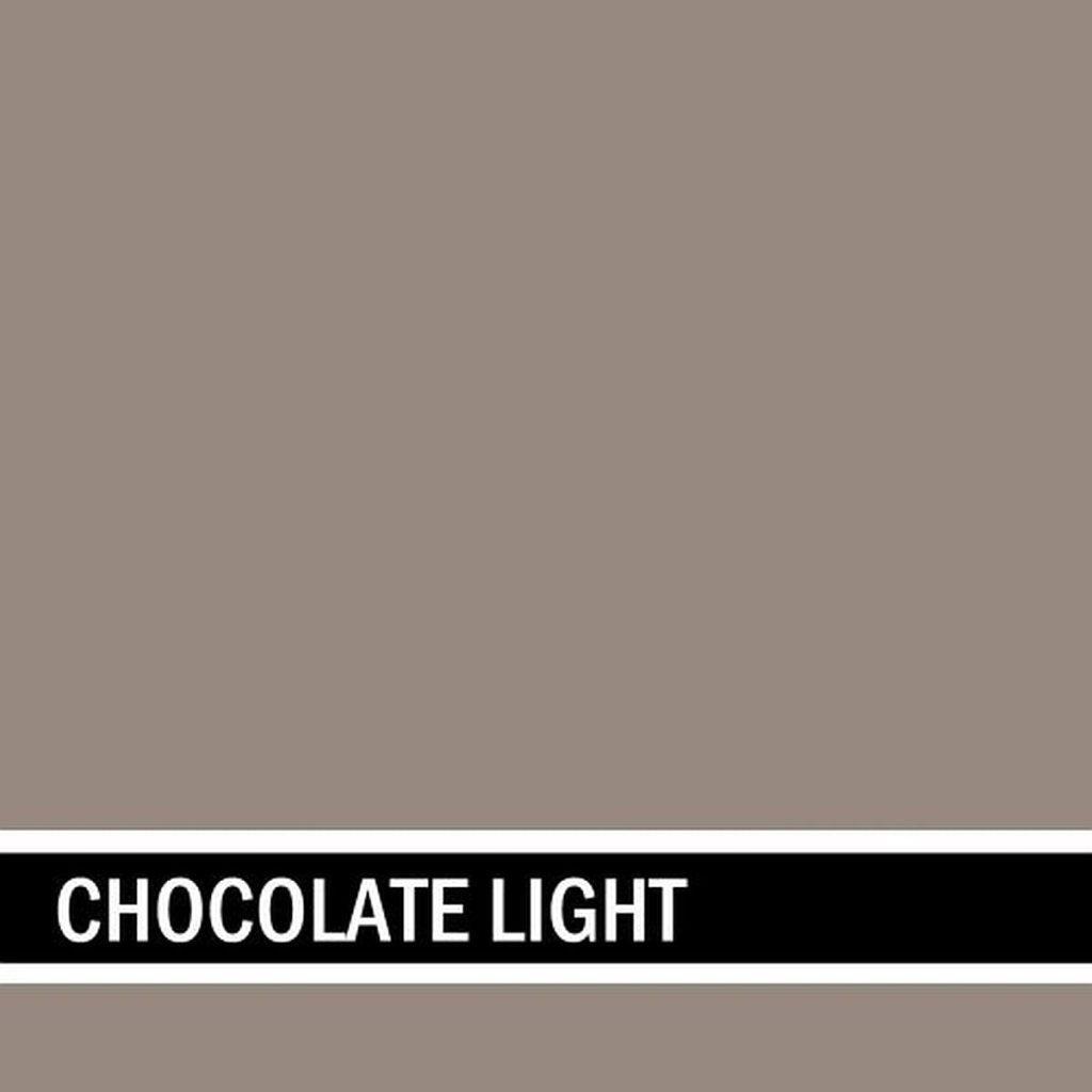 Integral Concrete Color Chocolate Light 1200
