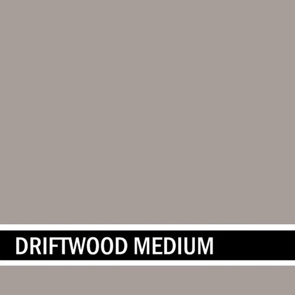 Integral Concrete Color Driftwood Medium 1200