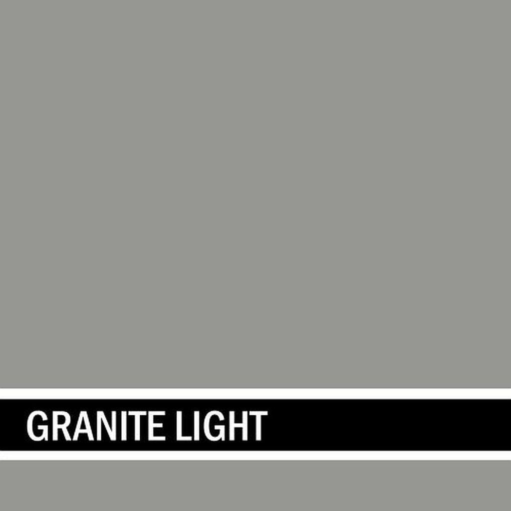 Integral Concrete Color Granite Light 1200