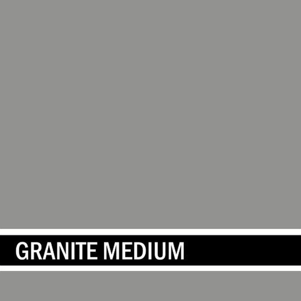 Integral Concrete Color Granite Medium 1200