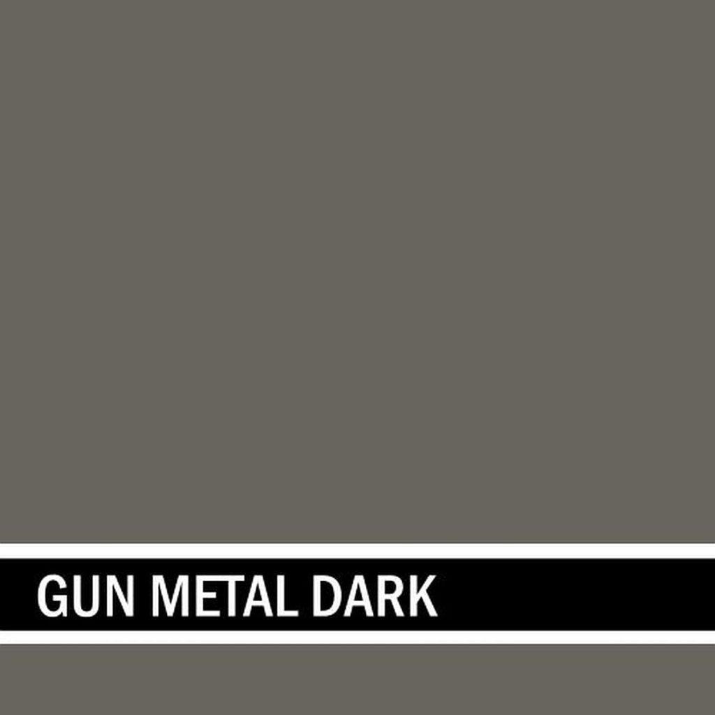 Integral Concrete Color Gun Metal Dark 1200