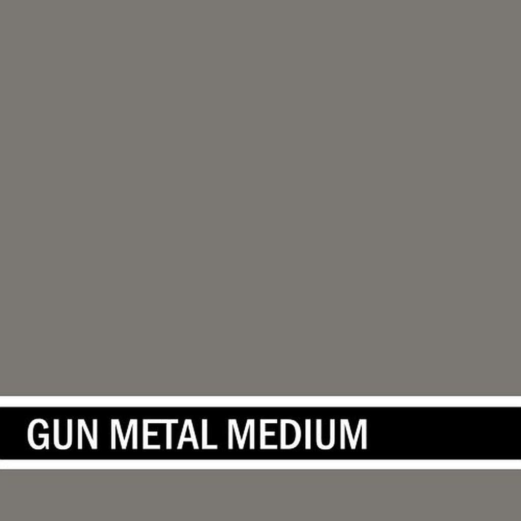 Integral Concrete Color Gun Metal Medium 1200