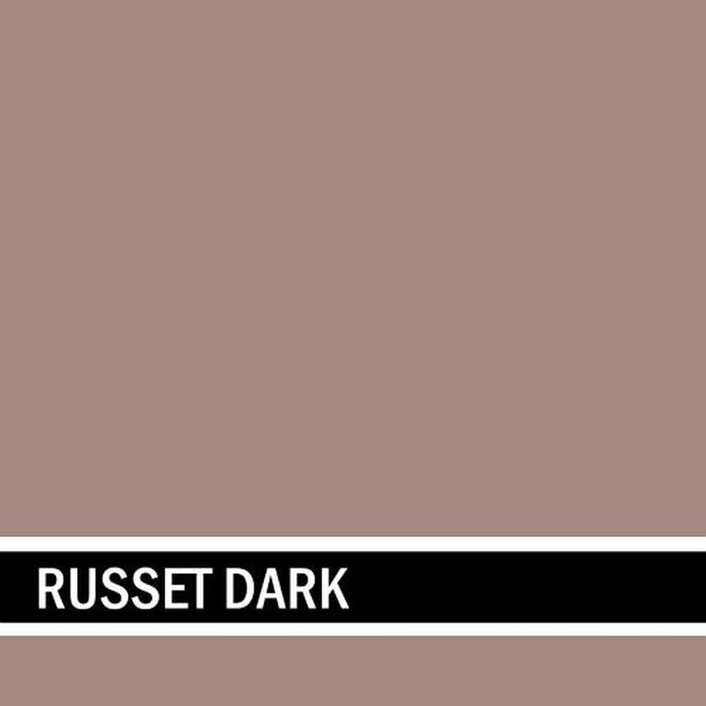 Integral Concrete Color Russet Dark 1200