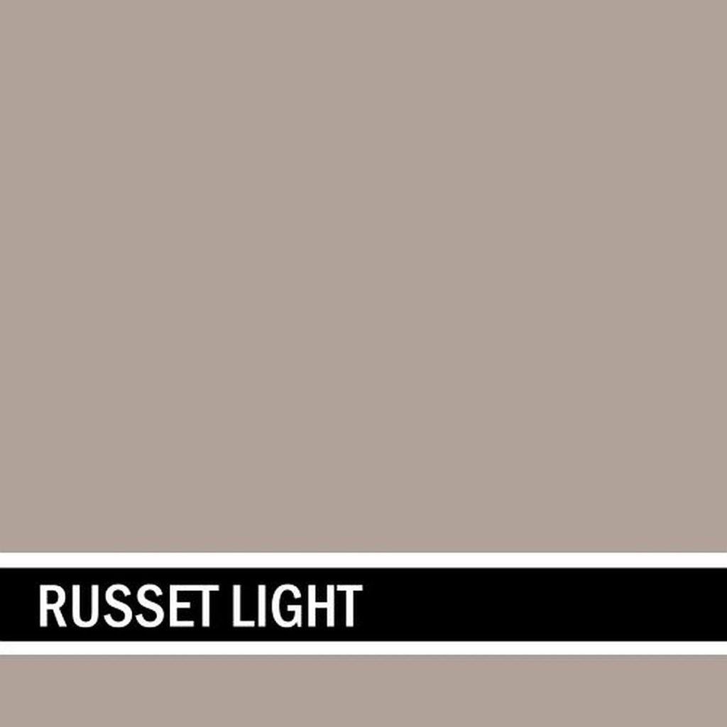 Integral Concrete Color Russet Light 1200